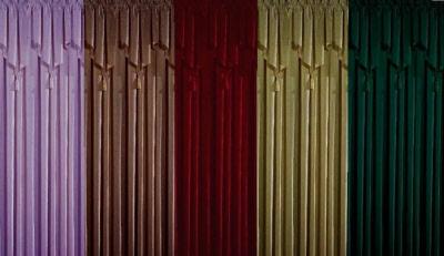 drapes2.jpg