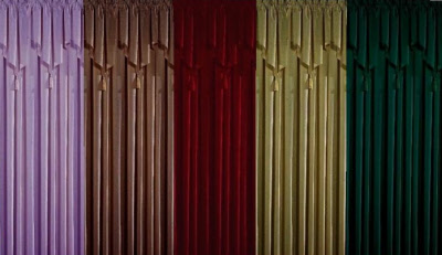 Drapery Cleaning Milwaukee | Curtain Dry Cleaning Oconomowoc ...