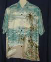 shirts/hawaiin_shirt.jpg
