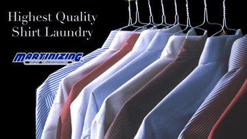 Dry Cleaners Milwaukee
